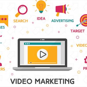 Video marketing và những hiệu quả đáng kinh ngạc