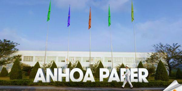 an-hoa-paper
