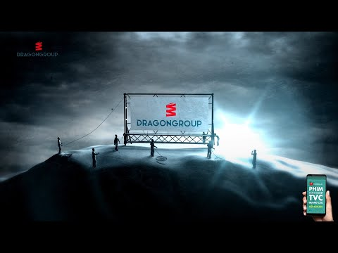 Phim doanh nghiệp DragonGroup